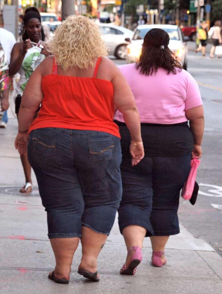 associés de perte de poids de new york