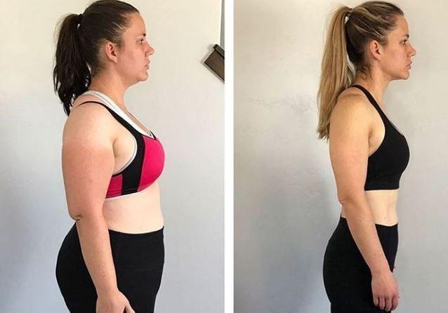 comment perdre la graisse corporelle des fesses comment perdre la graisse du ventre sous le sein