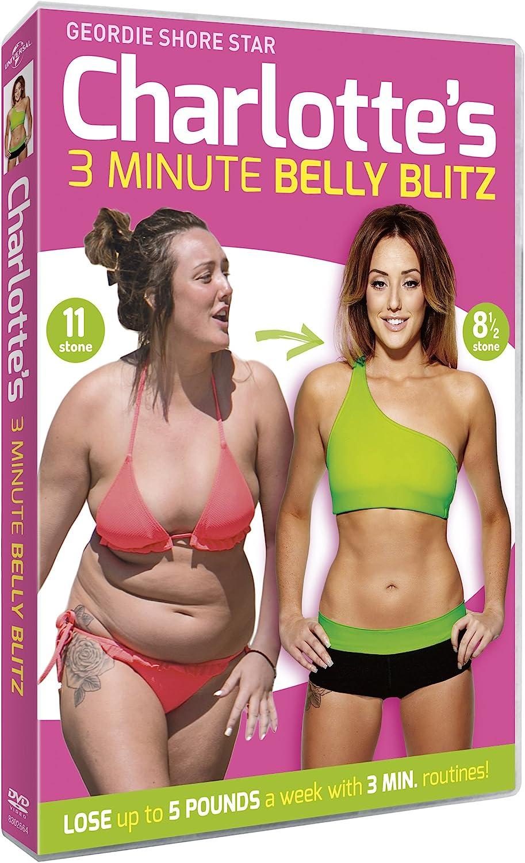 enveloppement corporel pour perdre du poids spa