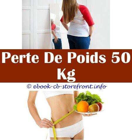 meilleure façon de perdre du poids articles 6 repas par jour pour perdre du poids