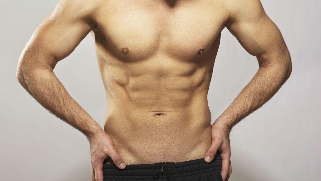 comment perdre légitimement la graisse du ventre perdez-vous du poids avec smartlipo