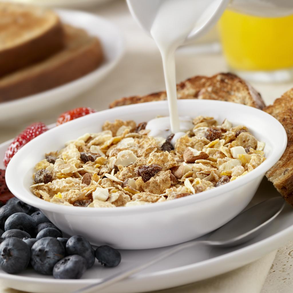 céréales pour perdre du poids rapidement la perte de graisse prend du temps