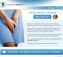 pouvez-vous perdre du poids en urinant beaucoup