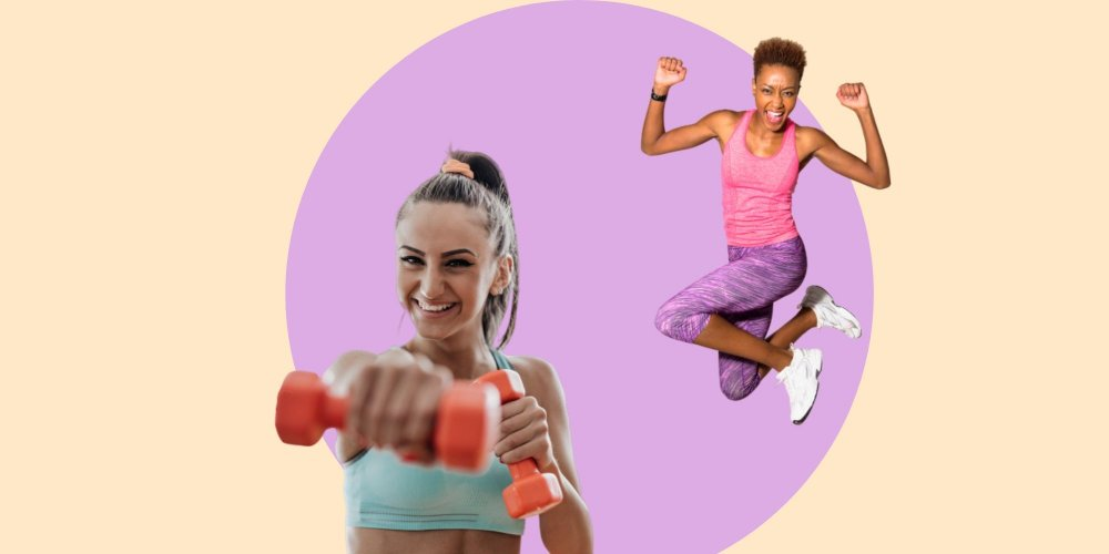 mincir jusquà la perte de poids peut-elle causer la tmj