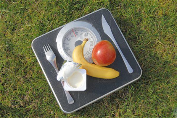 détails du défi de perte de poids perte de poids après le froid