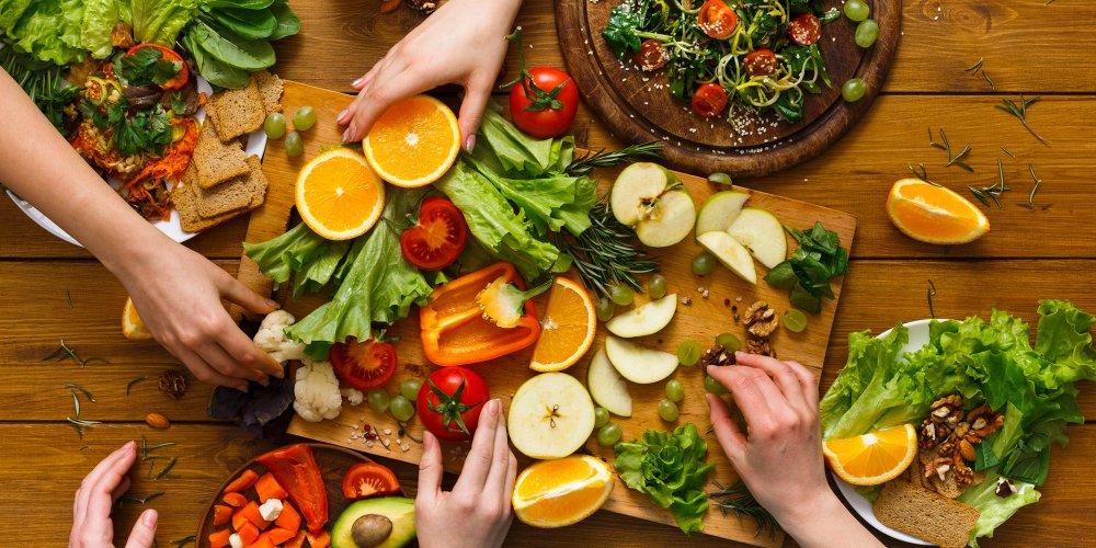 que faut-il manger pour perdre du gras meilleure perte de poids 2 semaines