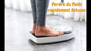 pas de perte de poids en 2ème semaine meilleur enveloppement corporel pour perdre du poids