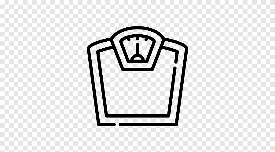 icône de perte de poids transparente aide à la perte de poids alli