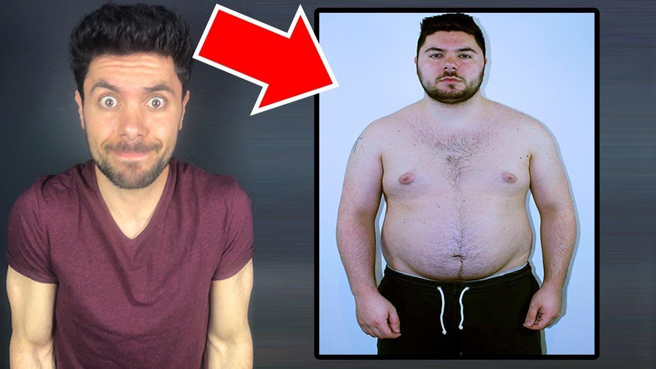 la Jordanie réduit sa perte de poids agent de perte de poids