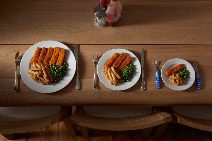 perdre du poids que dois-je manger