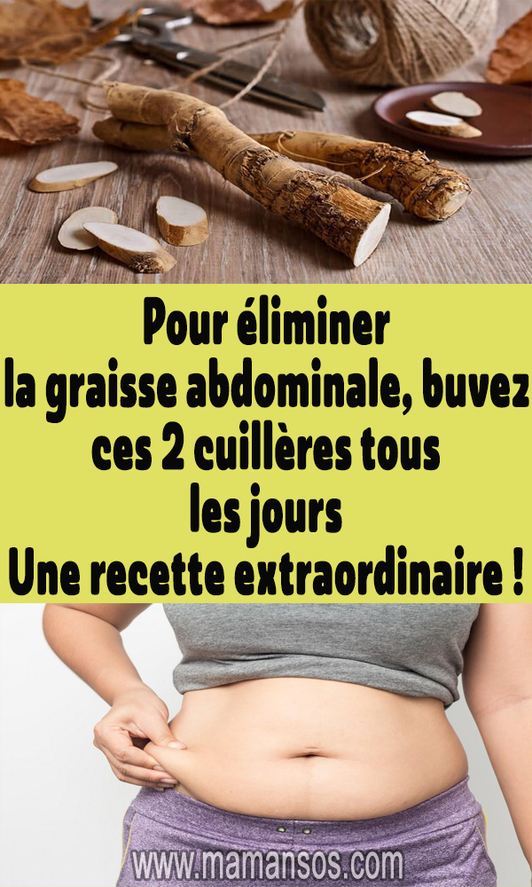 Transformation de perte de poids de 40 jours