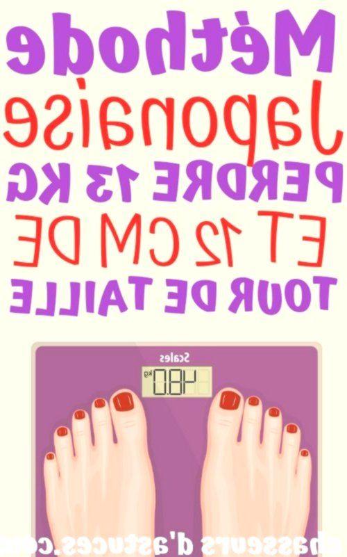 perte de poids kc