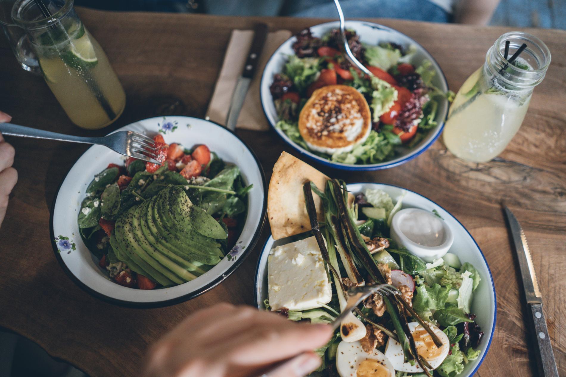 que faut-il manger pour perdre du gras transformer ou perdre de la graisse