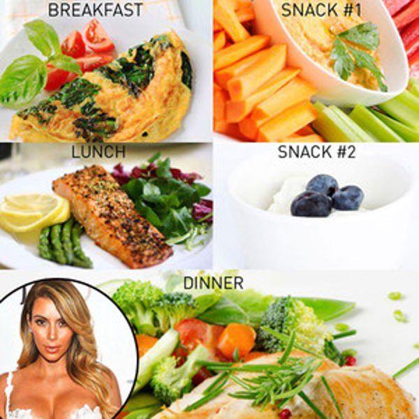 efectos secundarios de brûleur de graisse maigrir en un mois